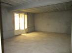 A vendre Fa 11027681 M&m immobilier