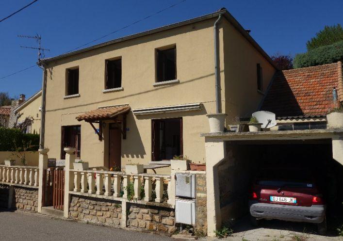 A vendre Couiza 11027683 M&m immobilier