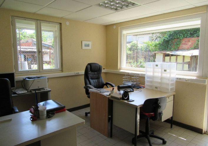 A vendre Couiza 11027685 M&m immobilier