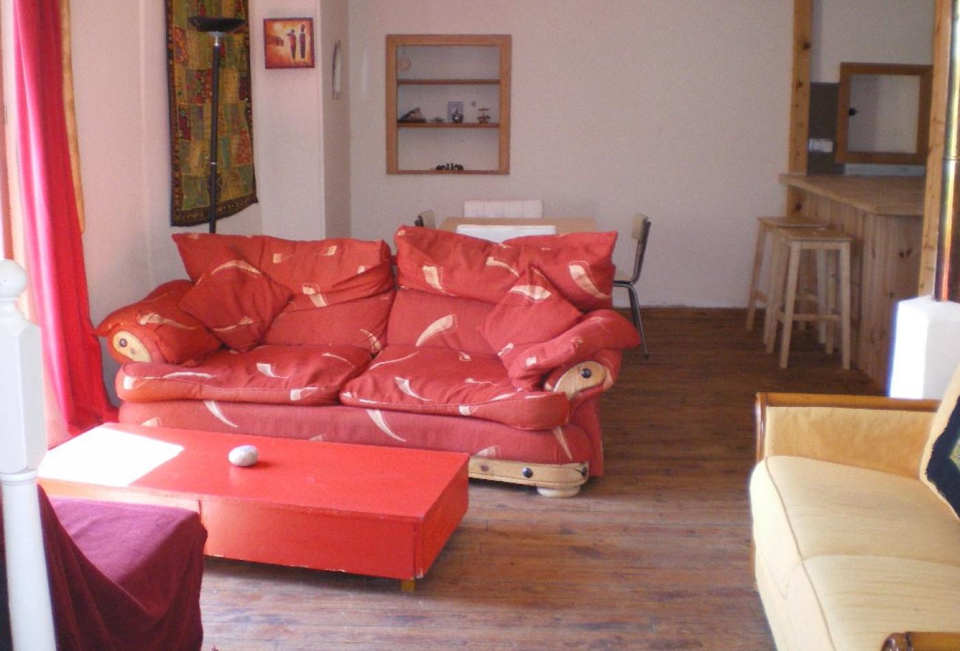 A vendre  Quillan | Réf 11027686 - M&m immobilier