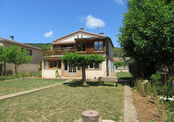 A vendre Campagne Sur Aude 11027687 M&m immobilier