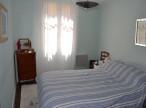 A vendre Quillan 11027689 M&m immobilier