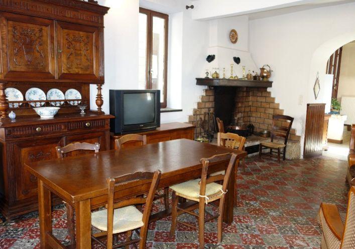 A vendre Alet Les Bains 11027692 M&m immobilier