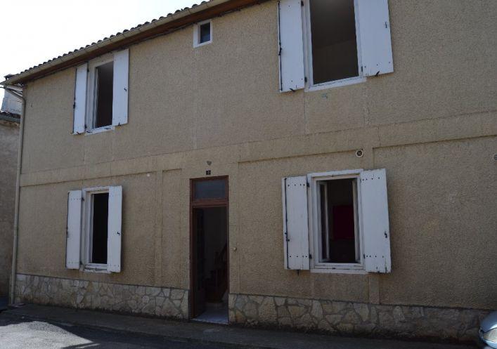 A vendre Rouvenac 11027695 M&m immobilier