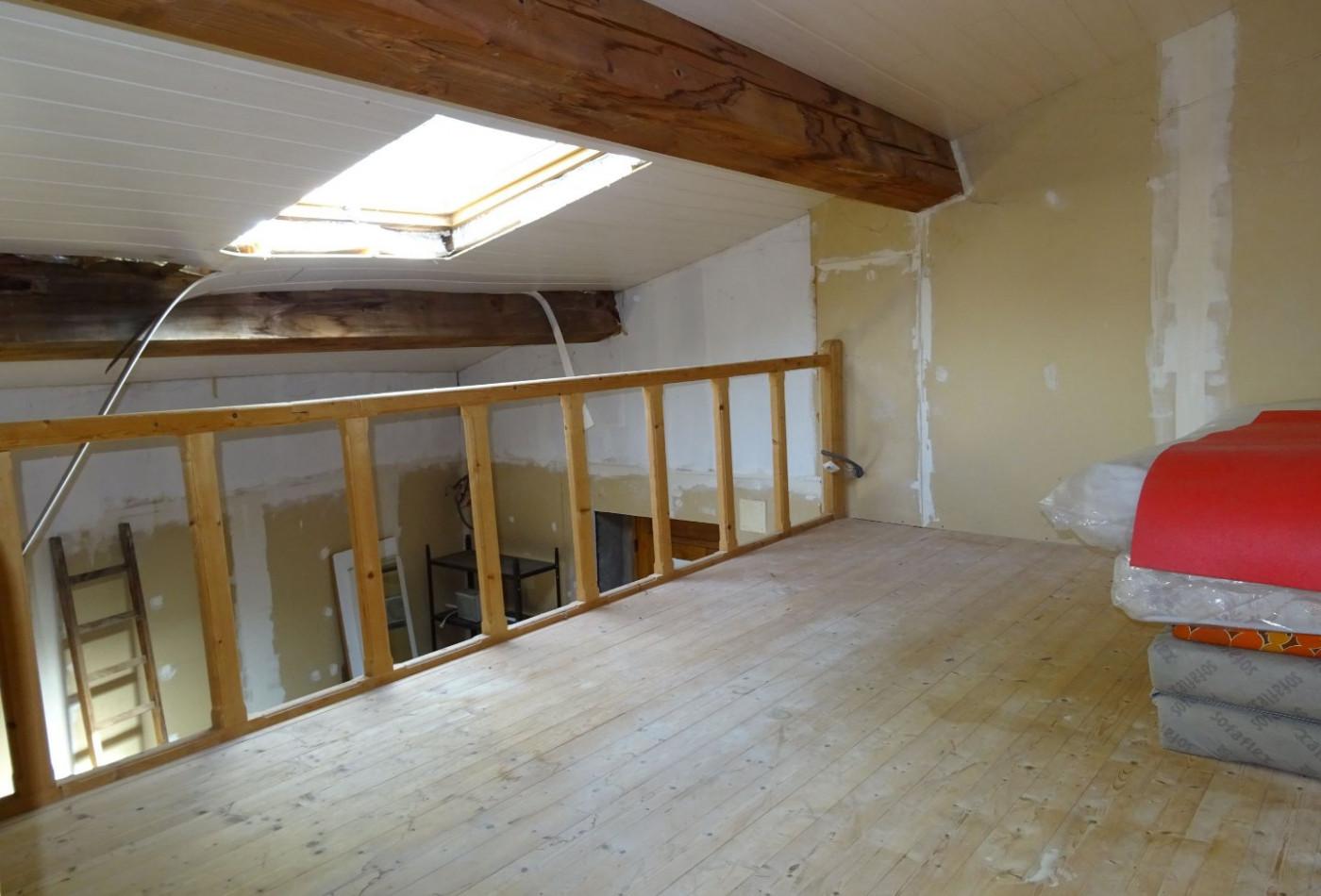 A vendre Campagne Sur Aude 11027696 M&m immobilier
