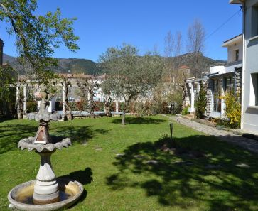 For sale Quillan 11027697 M&m immobilier
