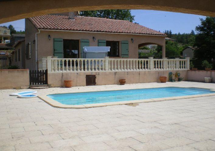 A vendre Fa 11027703 M&m immobilier