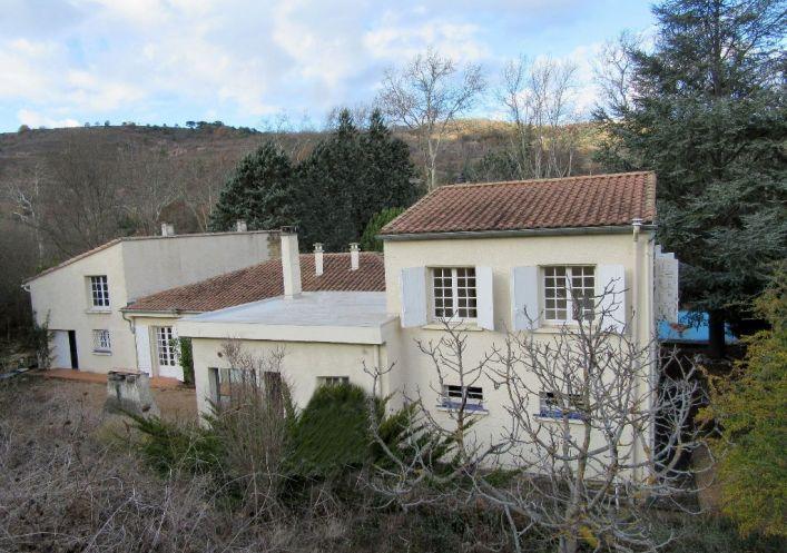 A vendre Campagne Sur Aude 11027704 M&m immobilier