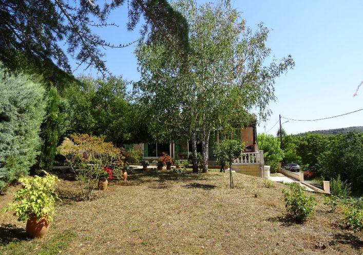 A vendre Campagne Sur Aude 11027708 M&m immobilier