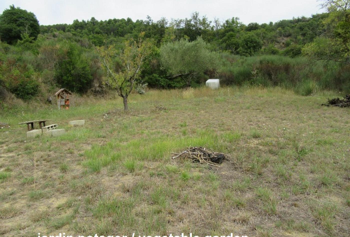 A vendre La Serpent 11027709 M&m immobilier