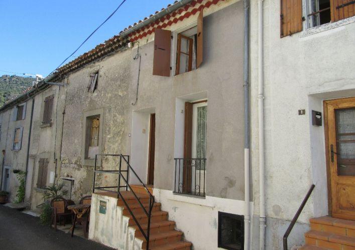 A vendre Belvianes Et Cavirac 11027712 M&m immobilier