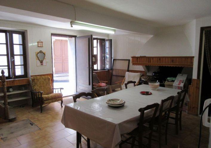 A vendre Belvianes Et Cavirac 11027713 M&m immobilier