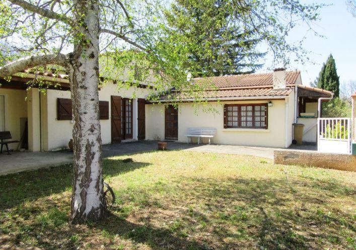 A vendre Esperaza 11027715 M&m immobilier