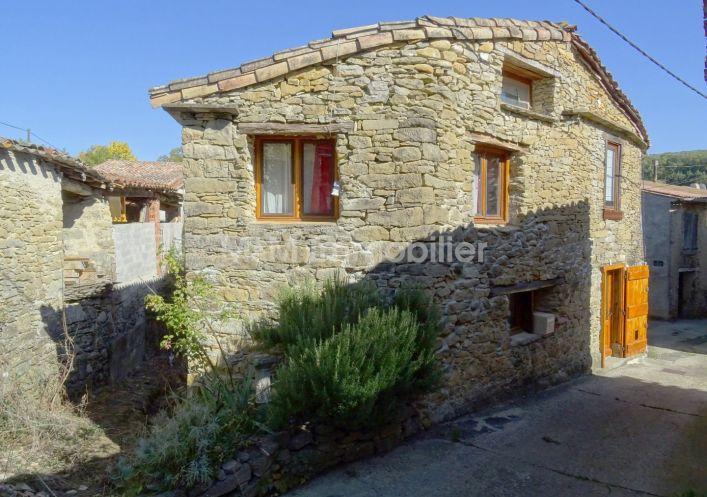 A vendre Festes Et Saint Andre 11027725 M&m immobilier