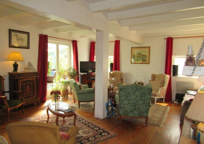A vendre Festes Et Saint Andre 11027726 M&m immobilier