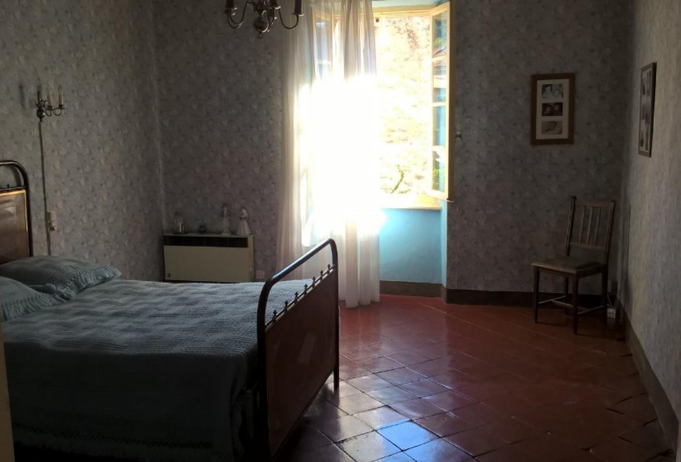 A vendre Couiza 11027727 M&m immobilier
