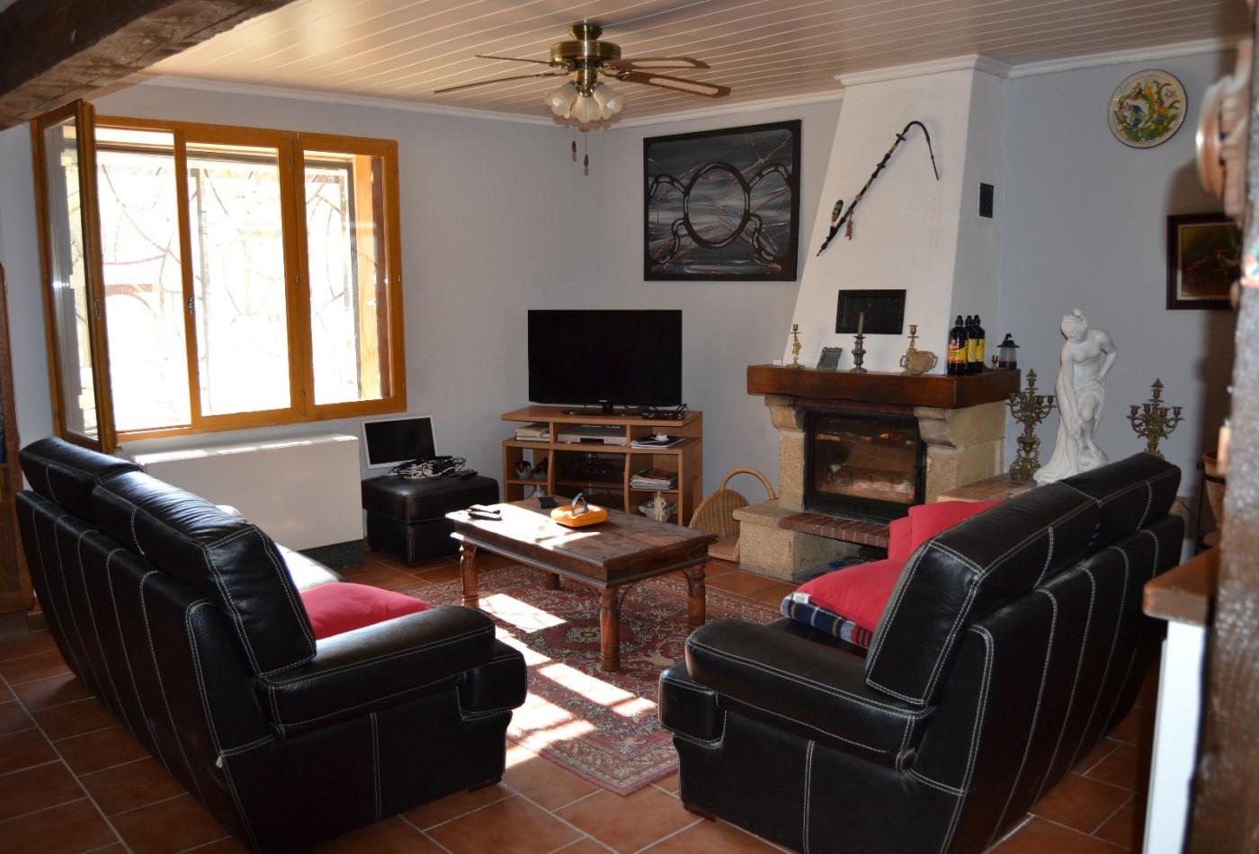 A vendre Fa 11027728 M&m immobilier