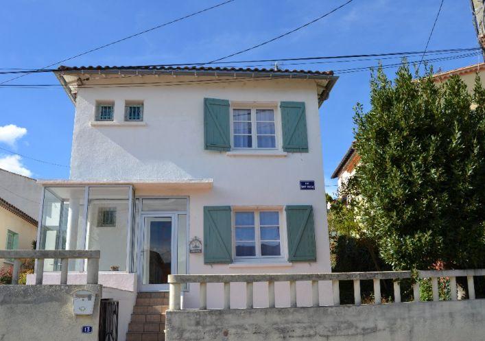 A vendre Quillan 11027730 M&m immobilier