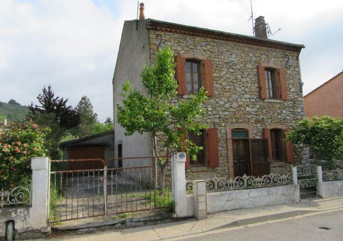 A vendre Campagne Sur Aude 11027733 M&m immobilier