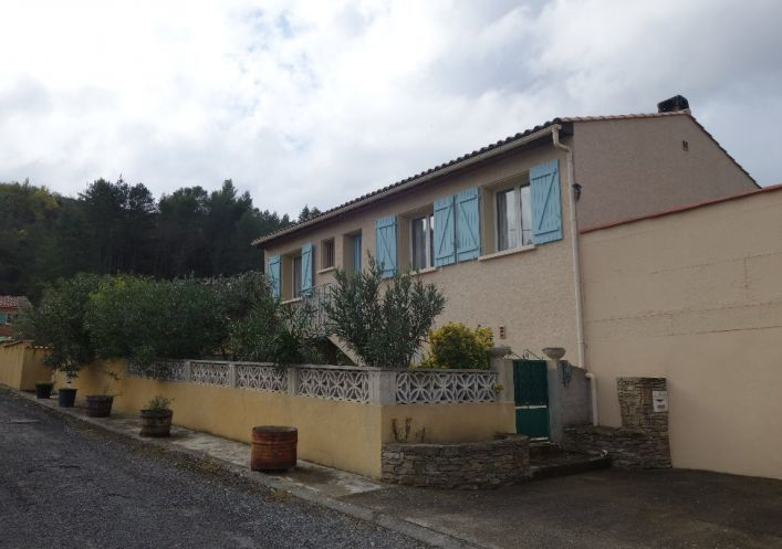 A vendre Couiza 11027739 M&m immobilier