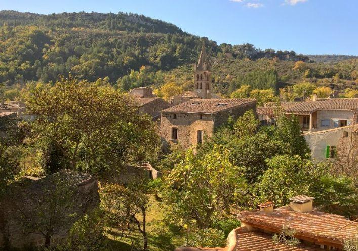 A vendre Alet Les Bains 11027744 M&m immobilier
