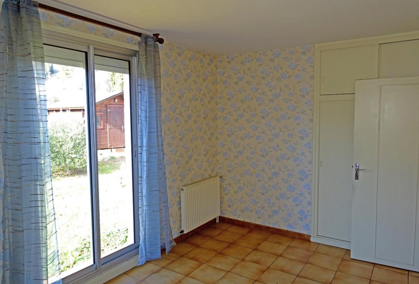 A vendre Campagne Sur Aude 11027745 M&m immobilier