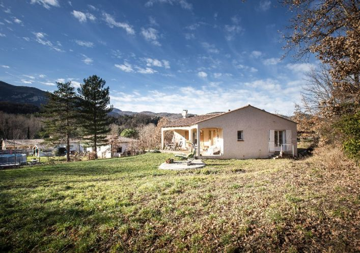 A vendre Quillan 11027746 M&m immobilier