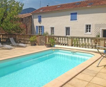 For sale Quillan  11027748 M&m immobilier