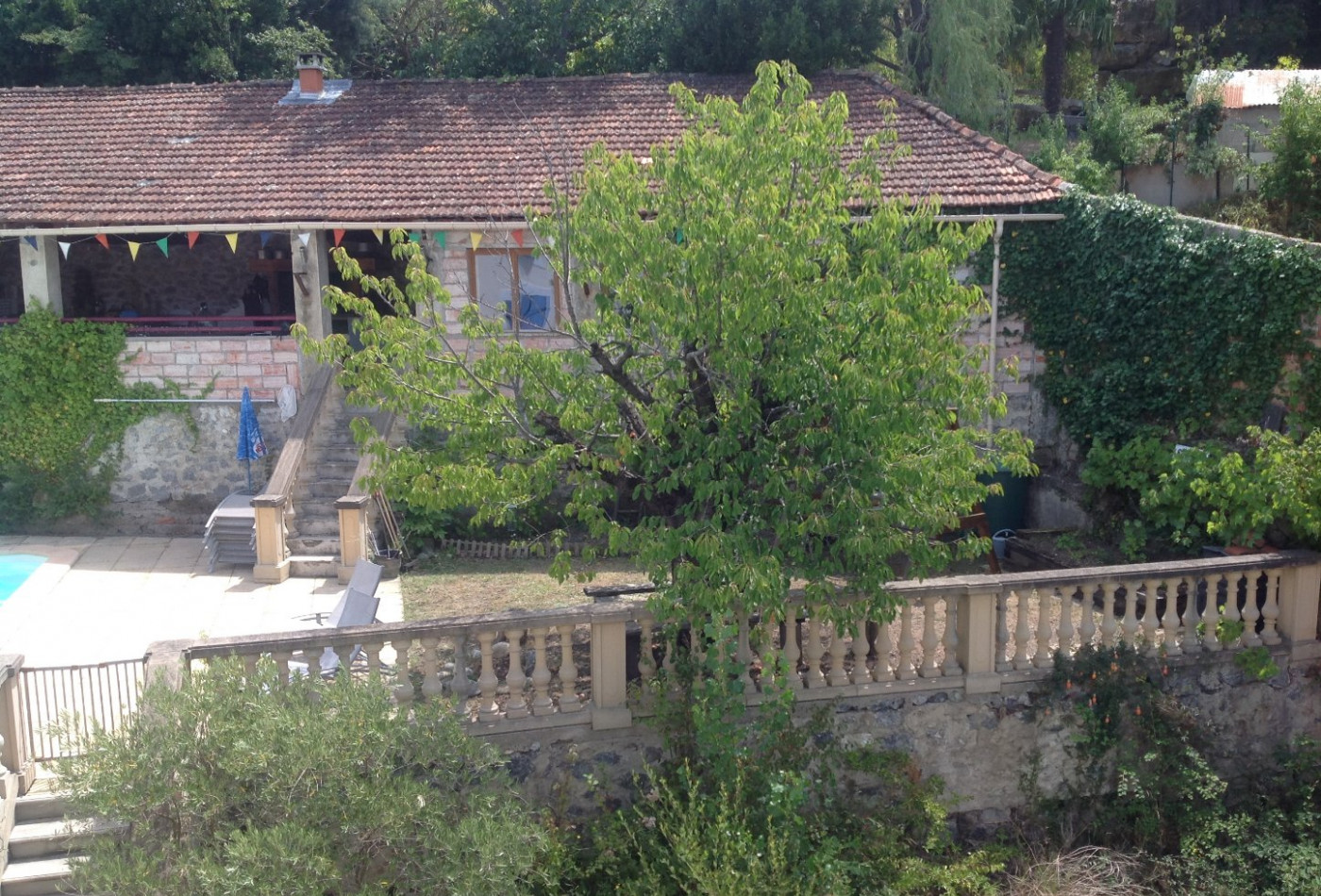 A vendre Quillan 11027748 M&m immobilier