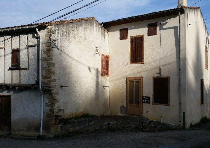 A vendre Villefort 11027753 M&m immobilier