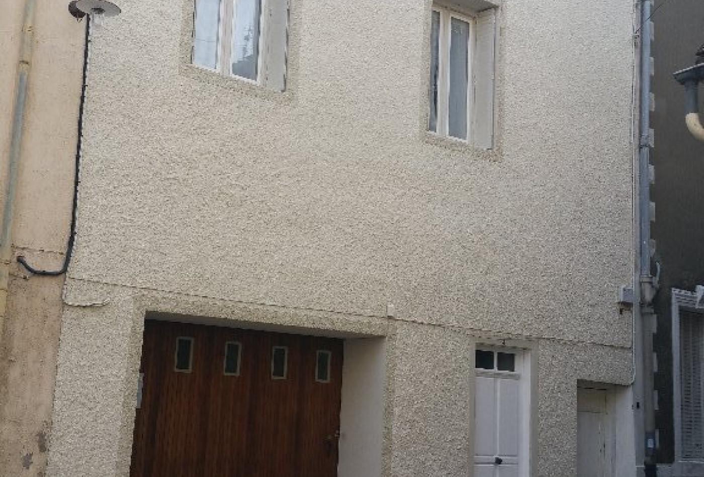 A vendre Quillan 11027754 M&m immobilier