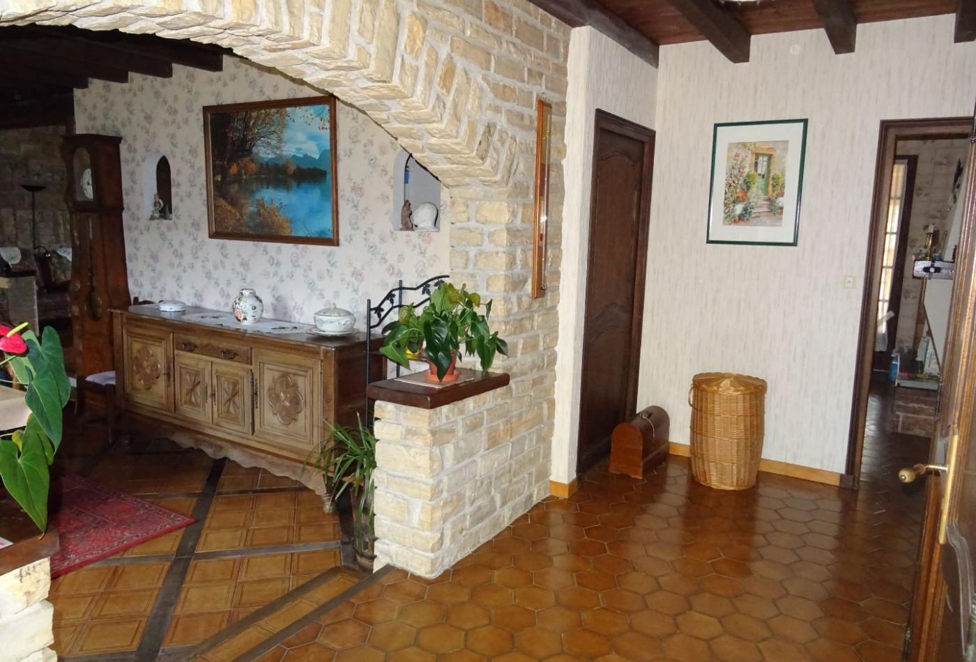 A vendre Campagne Sur Aude 11027755 M&m immobilier