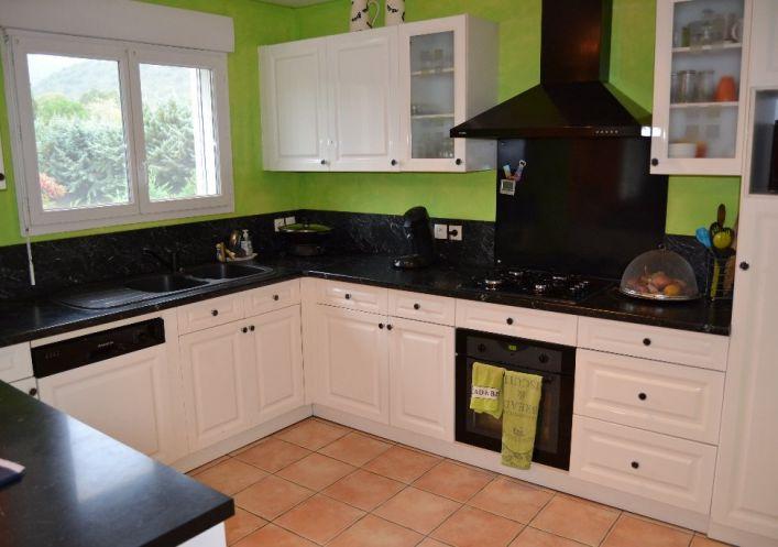 A vendre Quillan 11027758 M&m immobilier