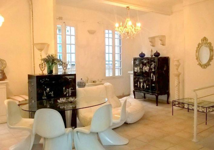 A vendre Alet Les Bains 11027760 M&m immobilier