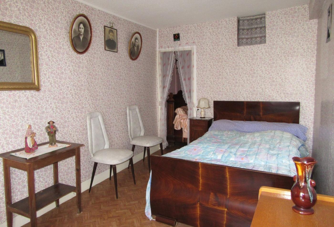A vendre Fa 11027761 M&m immobilier