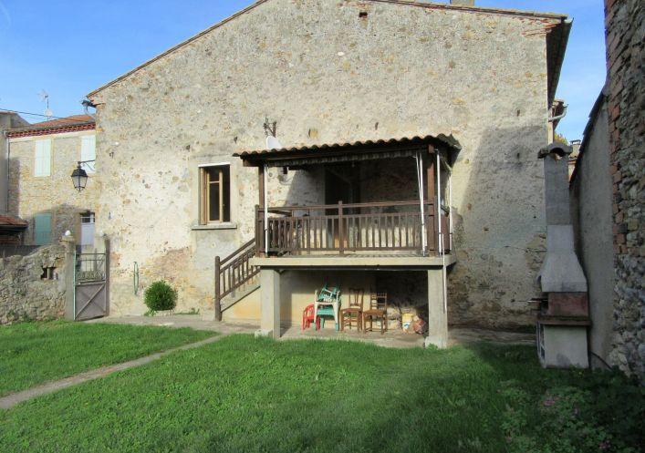 A vendre Campagne Sur Aude 11027762 M&m immobilier
