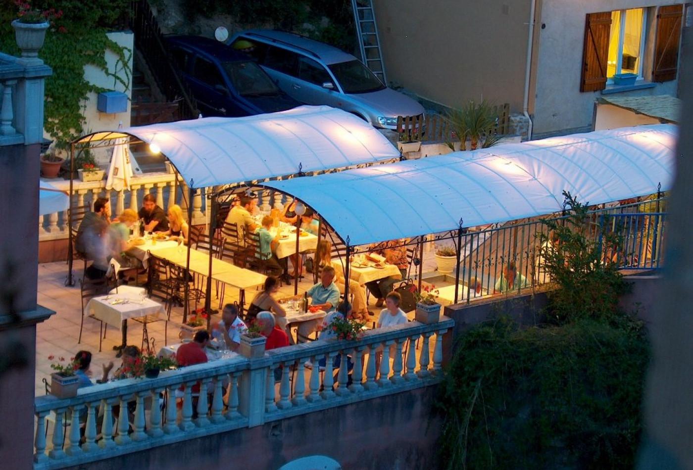 A vendre Rennes Les Bains 11027764 M&m immobilier