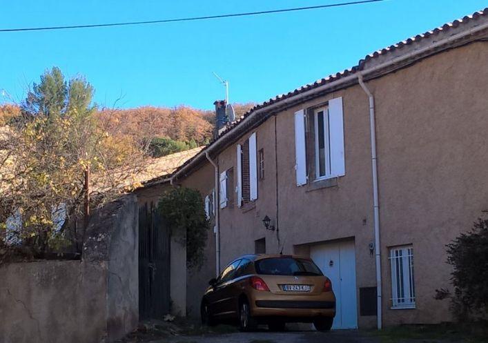 A vendre Alet Les Bains 11027768 M&m immobilier