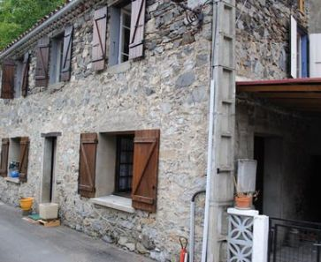 For sale Gincla  11027770 M&m immobilier