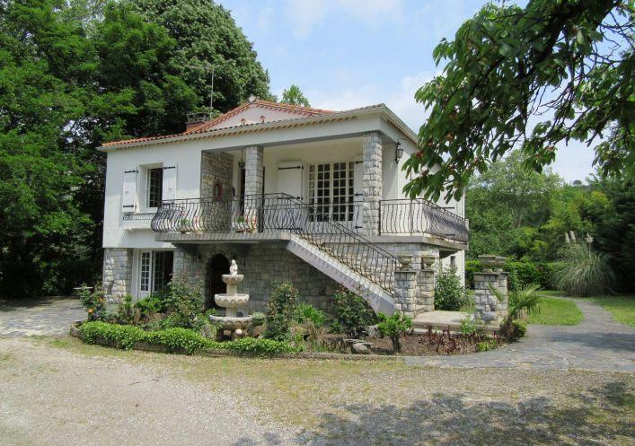 A vendre Esperaza 11027771 M&m immobilier