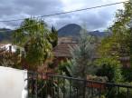 A vendre Quillan 11027772 M&m immobilier