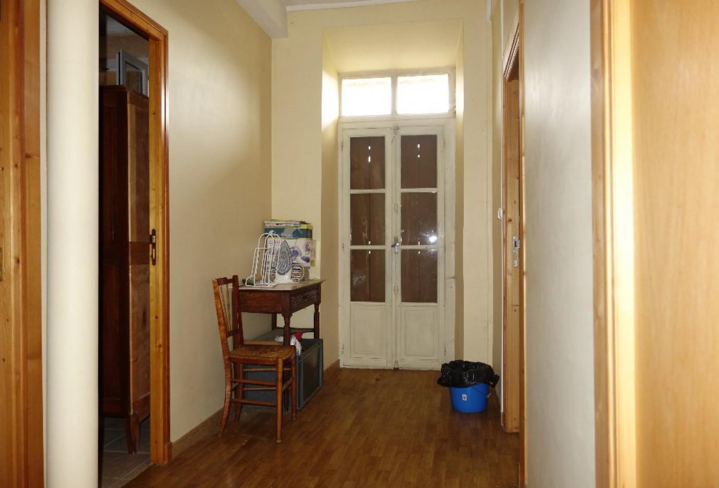 A vendre Fa 11027776 M&m immobilier