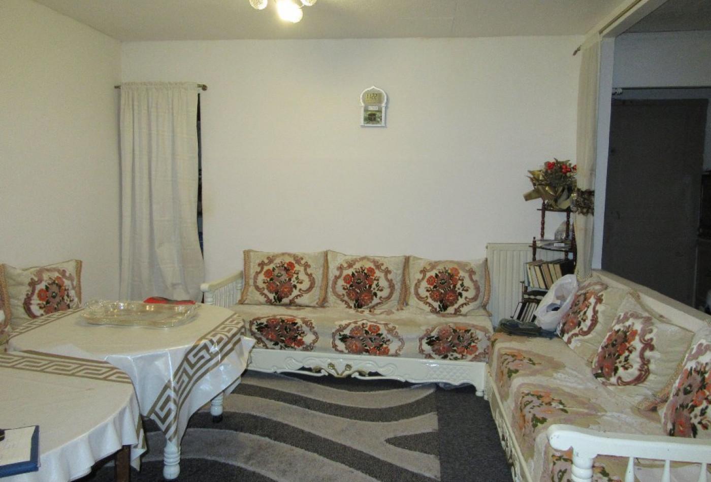 A vendre Quillan 11027778 M&m immobilier