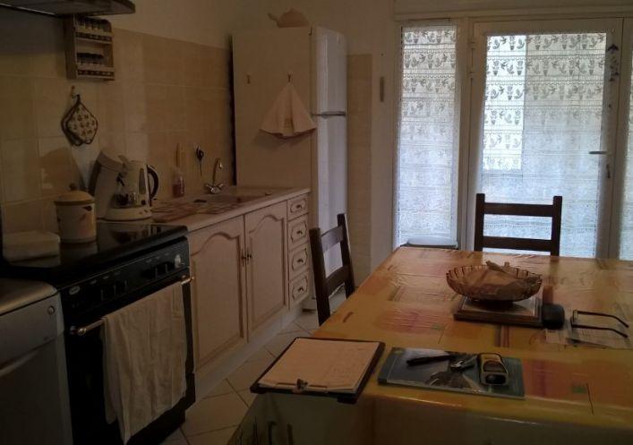 A vendre Artigues 11027783 M&m immobilier