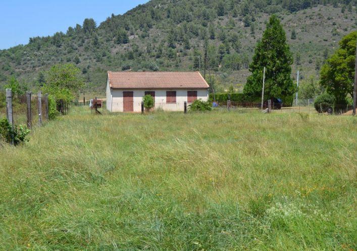 A vendre Quillan 11027784 M&m immobilier
