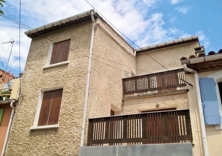 A vendre Esperaza 11027785 M&m immobilier