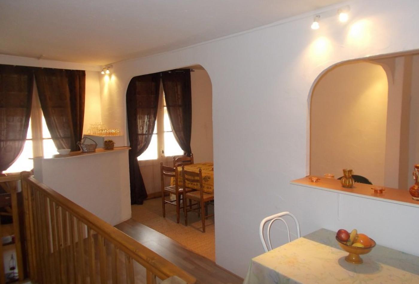 A vendre Esperaza 11027786 M&m immobilier
