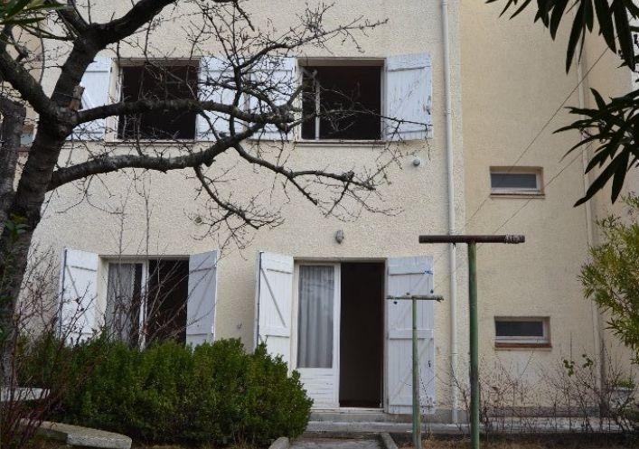 A vendre Quillan 11027789 M&m immobilier