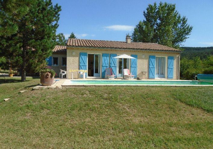 A vendre Arques 11027790 M&m immobilier