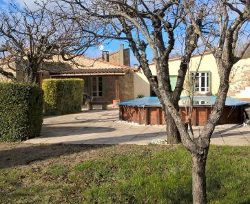 For sale Antugnac  11027800 M&m immobilier